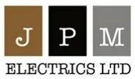 Electrician in Stourbridge